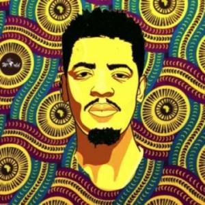 Sun-El Musician - Insimbi ft. Mthunzi